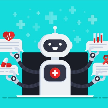 chatbot-health-care-herbie