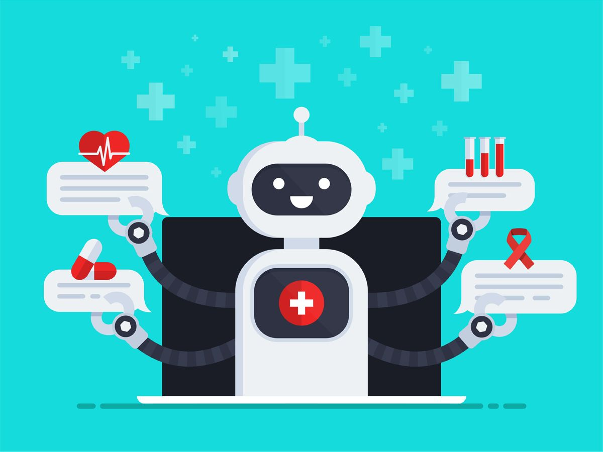chatbot-health-care