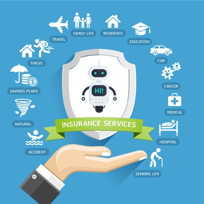 chatbot-insurance-herbie